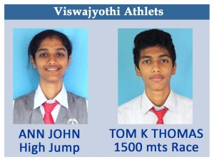 05 - Viswajyothi Athlets JPEG 01