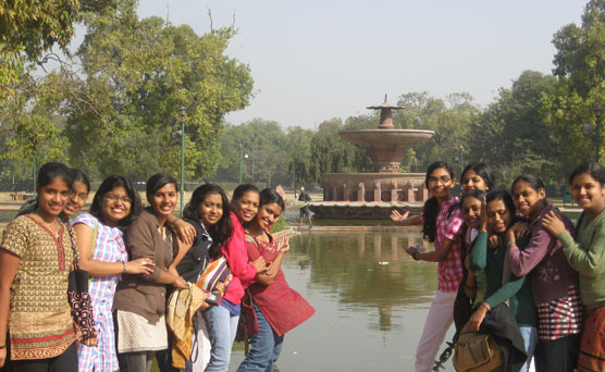 Educational-Tours-and-Picnics-pic-02