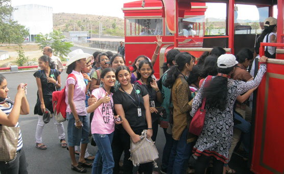 Educational-Tours-and-Picnics-pic-15