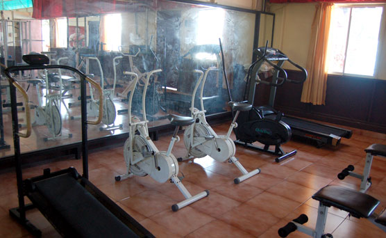 Fitness-Training-Centre-pic-03