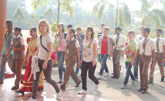 Students-Exchange-Prog-pic-09