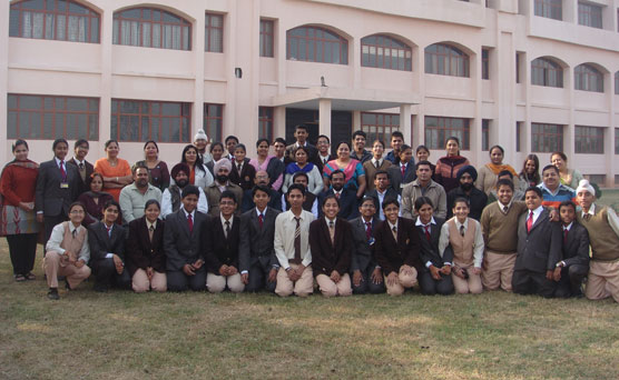 Students-Exchange-Prog-pic-12