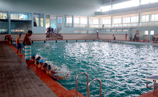 Swimming-Academy-pic-02