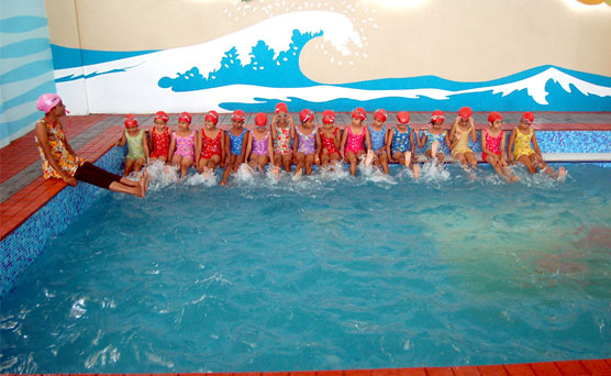 Swimming-Academy-pic-05