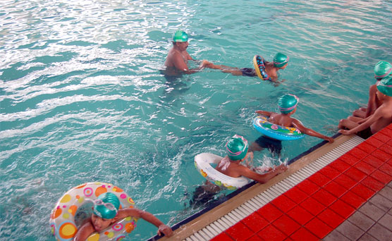 Swimming-Academy-pic-08