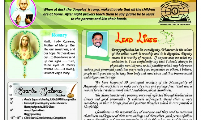 news letter october  2016_Page_01