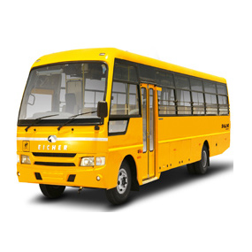 Skyline-School-Bus-34-&-41-Seater