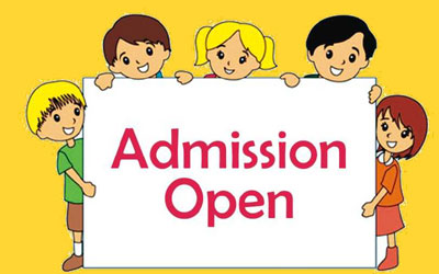 admission-open1